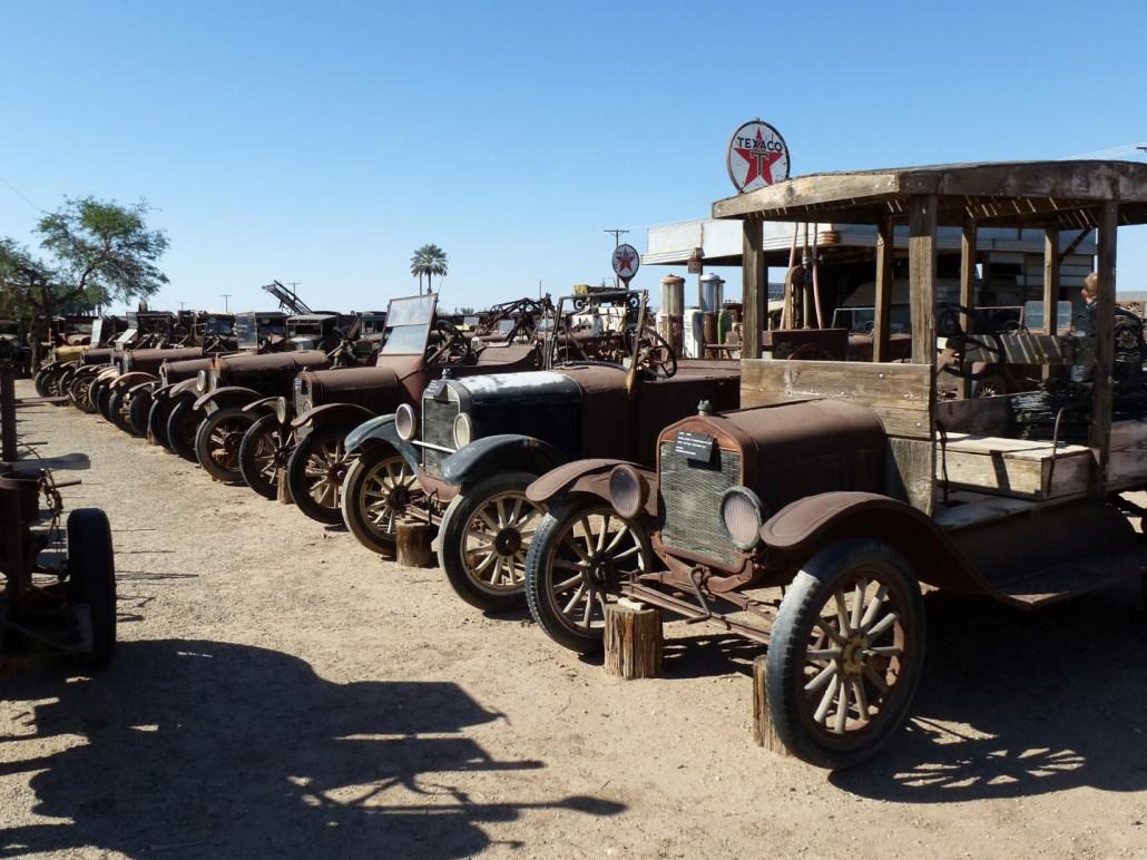 Wild, Wild West: Motorrad Entdeckungsreise im Wilden ... Pictures Country Outlaws